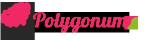 POLYGONUM